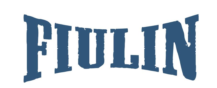 Fiulin