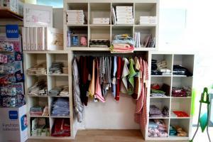 Fiulin-abbigliamento01
